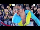 LMFAO - YES Clip official