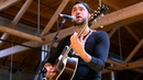 Shakey Graves - Kiss The Girl (Live on KEXP)