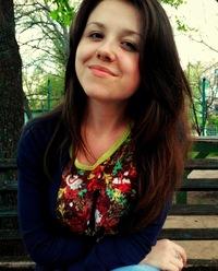 Наталія Склярова