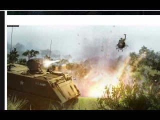 Download Project Igi 2 Covert Strike PC Game Free Full (Crack + Keygen)