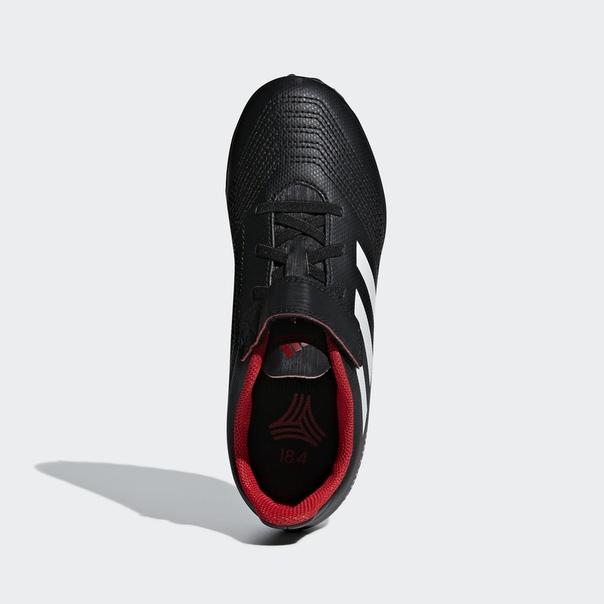 Футбольные бутсы Predator Tango 18.4 TF