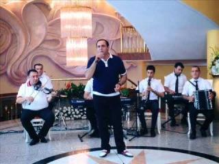 Manaf Agayev & Gileyli Beyler - Mugam Sensiz Yasa Bilmirem Beylaqan Toyu