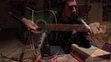 Deliberation (acoustic Katatonia cover)