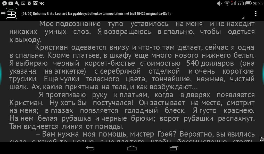 S84WrbV1QEw.jpg
