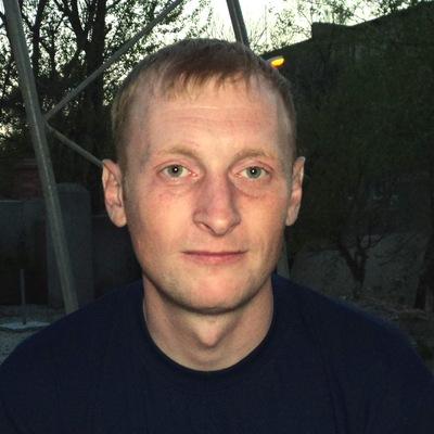 Роман Дробязин, 21 июля 1995, Магнитогорск, id214734235