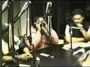 The Notorious B.I.G. on The Wake Up Show (March 1, 1997) Last freestyle