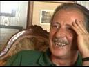 Paolo Borsellino L'intervista nascosta completo