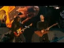 Metallica - Master of Puppets [Live at Rock Am Ring 2008] (HQ)
