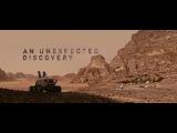«Последние дни на Марсе» (2013): Трейлер (русский язык) / Официальная страница http://vk.com/kinopoisk