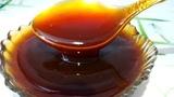Терияки соус цыганка готовит. Как приготовить Терияки. Gipsy cuisine.