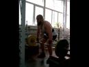 взятие на грудь 100 кг техники 0