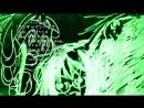 AniMaunt Давайте сыграем Asobi Asobase 02 Oni Lonely Dragon