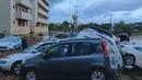 TOD UND CHAOS: Verheerendes Unwetter traf Mallorca völlig unvorbereitet