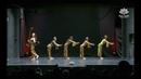 Saidi to Elila Fahr by Fleur Estelle Dance Company