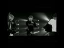 •Stromae - Alors On Danse• vbcb