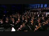 Ennio Morricone - Il Buono, Il Brutto, Il Cattivo (In Concerto - Venezia 10.11.0