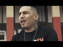 TRAP LIFE -OFFICIAL VIDEO -ROLLIN GREEN LUCKY LUCIANO TREY800