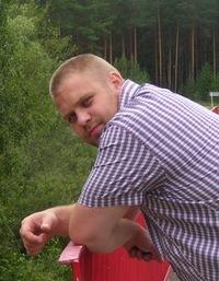 Денис Климачёв, 1 февраля 1990, Хвастовичи, id88253817