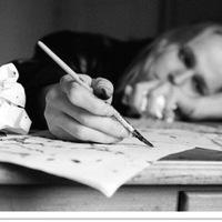 Курсовые работы рефераты по МЕДИЦИНЕ и ФАРМАЦИИ ВКонтакте Курсовые работы рефераты по МЕДИЦИНЕ и ФАРМАЦИИ