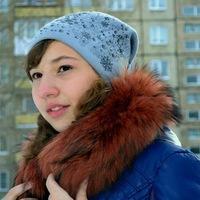 Ангелина Супряткина, 5 июля , Заринск, id167368521
