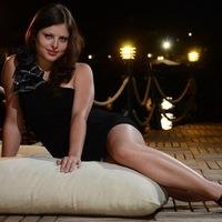 Екатерина Буткова, 27 января , Тула, id211379786