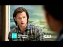 Supernatural 9x05 Promo - Dog Dean Afternoon [HD]