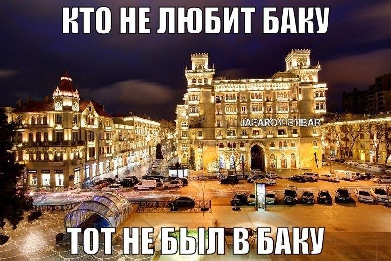http://cs617921.vk.me/v617921444/1b78b/fAmO-awnOb4.jpg