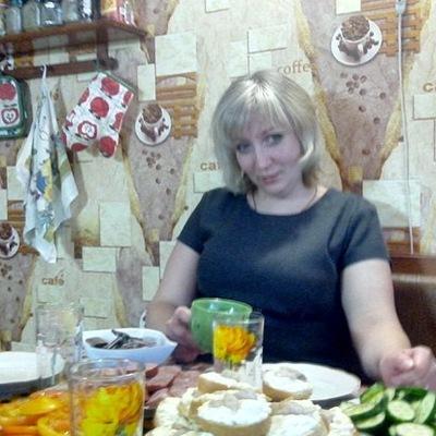 Оксана Кузнецова, 28 сентября 1975, Лунинец, id154111675