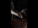 Старбакс арбатская
