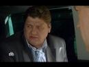 Инспектор Купер 2 сезон 25 серия 2015
