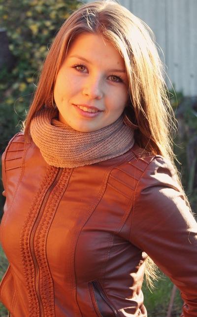 Елена Прощалыкина, 2 декабря , Кирсанов, id63474862