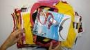 1344 Sarah Chole 10 kg 2пак - женский микс итальянского бренда Sarah Chole