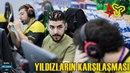 YILDIZLAR SpaceS vs Astralis ESL Pro League Season 7 CSGO En İyi Anlar