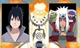 Naruto муген 2013 кровавый файтинг v3