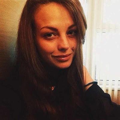 Маргарита Шиль, 1 февраля , Москва, id27082671