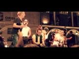 street boys - you are the one(ქუჩის ბიჭები - ერთადერთი ხარ) official trailer