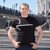 Evgeniy Andreev