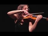 Liana Gourdjia - George Gershwin, Pr