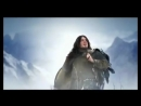 Amon_Amarth_Guardians_of_Asgaard-