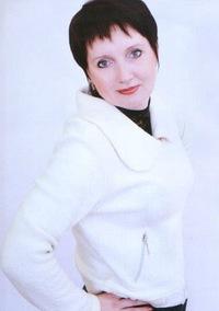 Татьяна Андросова, 30 апреля , Касимов, id228994534
