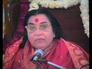 1989-03-06 Mahashivaratri Puja (Hindi)