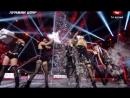 ТанцуютвсеСТБRU-4сезон8серия