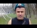 Освобождение Асхаба Алибеков