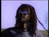 Peter Tosh - Johnny B. Goode