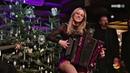 Melissa Naschenweng «So a Wunder» Zauberhafte Weihnacht im Land der 'Stillen Nacht' 2018