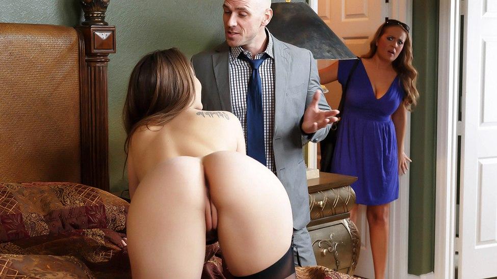Порно браззерс домработницы фото 150-973
