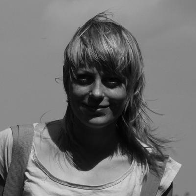 Александра Новоселова, 29 июня 1982, Псков, id34187523