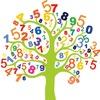 Видеоуроки математики