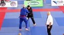 Raul Gazolla x Rhodes Lima | Extreme Jiu-Jitsu Experience