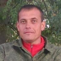 Алексей Сильченко, 7 января 1974, Тольятти, id198590799